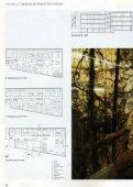 dbz, 1/2008, gewerbebauten, deutschland, s.44-53 - Bergmeisterwolf - Seite 6