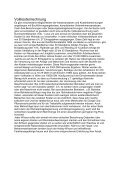 Vollkostenrechnung im Weinbau Arbeitsaufwand - Seite 3