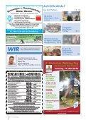Download - Lichtenberg - Seite 2