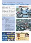 Download - Lichtenberg - Seite 3