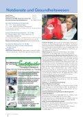 Download - Lichtenberg - Seite 4