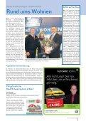 Download - Lichtenberg - Seite 5