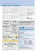 Download - Lichtenberg - Seite 6