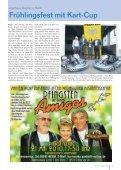 Download - Lichtenberg - Seite 7