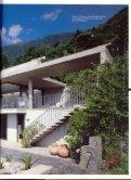 Das Schweizer Magazin für'A-rchitektwf, Wohnen und Design - Page 3