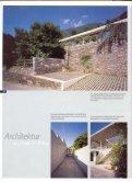 Das Schweizer Magazin für'A-rchitektwf, Wohnen und Design - Page 4