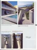 Das Schweizer Magazin für'A-rchitektwf, Wohnen und Design - Page 7