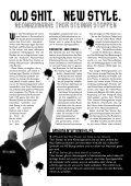 NEONAZIMARKE THOR STEINAR STOPPEN - Inforiot - Seite 2