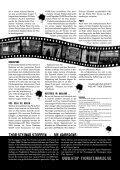 NEONAZIMARKE THOR STEINAR STOPPEN - Inforiot - Seite 4