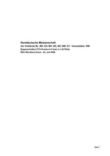 Ergebnisse (PDF)