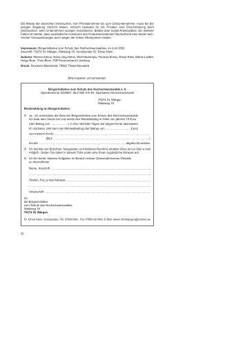 Broschüre zum Herunterladen im PDF-Format Adobe) 1