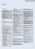 Katalog betrachten - Bayerisches Pilgerbüro - Seite 3