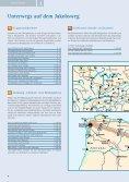 Katalog betrachten - Bayerisches Pilgerbüro - Seite 4