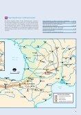 Katalog betrachten - Bayerisches Pilgerbüro - Seite 5