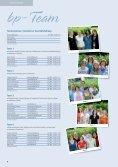 Katalog betrachten - Bayerisches Pilgerbüro - Seite 6