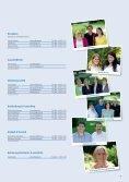 Katalog betrachten - Bayerisches Pilgerbüro - Seite 7