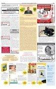 auto-dienst langer - Kurt Viebranz Verlag - Page 3