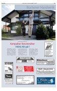 auto-dienst langer - Kurt Viebranz Verlag - Page 5