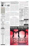 auto-dienst langer - Kurt Viebranz Verlag - Page 6