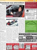 ZÜRICH - Streiflichter - Seite 3