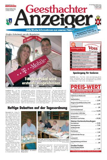 9,99 - Gelbesblatt Online