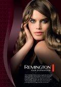 Remington Prospekt herunterladen - GMC Trading AG - Seite 6