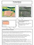 ausführliche Legende - Flächennutzungsplan - Page 2