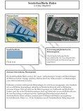 ausführliche Legende - Flächennutzungsplan - Page 4