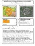 ausführliche Legende - Flächennutzungsplan - Page 6
