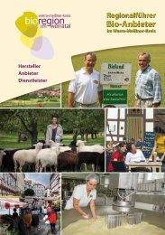 Download Regionalführer - Werra-Meißner-Kreis