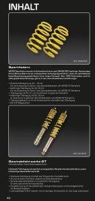 WEITEC Quickfinder 2012 - Seite 3