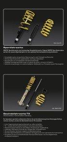 WEITEC Quickfinder 2012 - Seite 4