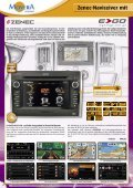 Neuheiten Multimedia 1/2013 - Seite 2