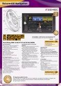 Neuheiten Multimedia 1/2013 - Seite 3