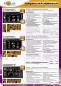Neuheiten Multimedia 1/2013 - Seite 6