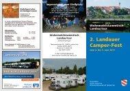 als PDF Dokument. - Wohnmobil Stammtisch Landau