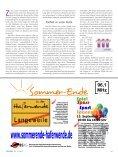 OM_05_2012_Good Weibs - Seite 2