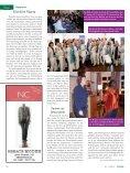 OM_05_2012_Good Weibs - Seite 3