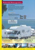 Angebot - camping Bornholm - Page 2