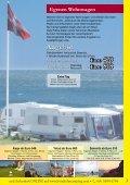 Angebot - camping Bornholm - Page 3