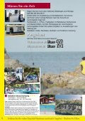 Angebot - camping Bornholm - Page 4