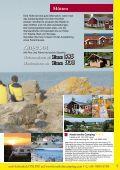Angebot - camping Bornholm - Page 5
