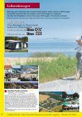 Angebot - camping Bornholm - Page 6