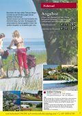 Angebot - camping Bornholm - Page 7