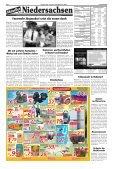 2 - Kurt Viebranz Verlag - Page 4