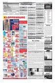 2 - Kurt Viebranz Verlag - Page 6