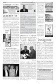 Martin Voß ist neuer Vorsteher - Kurt Viebranz Verlag - Page 3