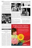 Martin Voß ist neuer Vorsteher - Kurt Viebranz Verlag - Page 5