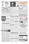Büchener Anzeiger - Kurt Viebranz Verlag - Page 3
