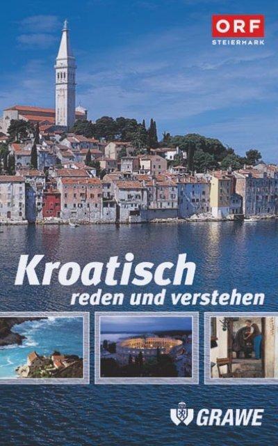 Pdf Zum Download Alpentourer